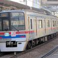 京成電鉄 3700形8連_3861F⑧ 3868 M2c