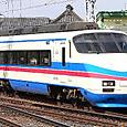 京成電鉄 AE100形 AE168編成① AE161 2代目スカイライナー