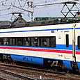 京成電鉄 AE100形 AE168編成② AE162 2代目スカイライナー