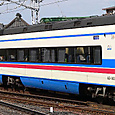 京成電鉄 AE100形 AE168編成③ AE163 2代目スカイライナー