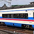 京成電鉄 AE100形 AE168編成④ AE164 2代目スカイライナー