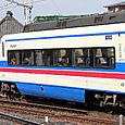 京成電鉄 AE100形 AE168編成⑧ AE168 2代目スカイライナー