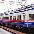 京成電鉄 初代スカイライナー AE車 AE6編成② AE52