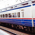 京成電鉄 初代スカイライナー AE車 AE6編成③ AE53