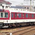 近畿日本鉄道 名古屋線 1000系 1001F③ モ1000形 モ1001