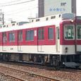近畿日本鉄道 名古屋線 1000系 1001F① ク2530形 ク2546