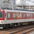 近畿日本鉄道 名古屋線 1000系 1003F③ モ1000形 モ1003