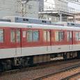 近畿日本鉄道 名古屋線 1000系 1003F② モ1050形 モ1053