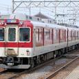 近畿日本鉄道 名古屋線 1010系 1013F