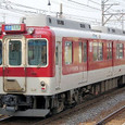 近畿日本鉄道 名古屋線 1010系 1013F③ モ1010形 モ1013