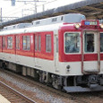 近畿日本鉄道 名古屋線 1010系 1013F① ク1110形 ク1113