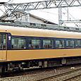 近畿日本鉄道 10400系 旧エースカー 10402F③ ク10400形 10401