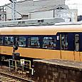 近畿日本鉄道 10400系 旧エースカー 10402F④ ク10400形 10402_