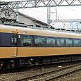 近畿日本鉄道 11400系 エースカー 11412F② モ11400形 11411
