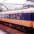 近畿日本鉄道 11400系 エースカー 11416F② モ11400形 11415