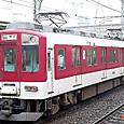 近畿日本鉄道 1201系2連 1201F① モ1201形(ワンマンカー) 1201 名古屋線系統用