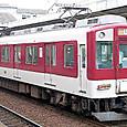 近畿日本鉄道 1200系4連 1211F① モ1200形(1200系) 1211 名古屋線系統用