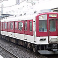 近畿日本鉄道 1201系2連 1201F② ク1301形(ワンマンカー) 1301 名古屋線系統用