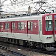 近畿日本鉄道 1249系 2連 1349F② モ1249形 Mc 1249