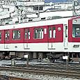 近畿日本鉄道 1252系 2連 1371F① ク1352形 Tc 1371