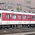 近畿日本鉄道 1252系 2連 1371F② モ1252形 Mc 1271