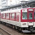 近畿日本鉄道 1240系2連 1240F① モ1240形(ワンマンカー) 1240 名古屋線系統用 インバータ制御車