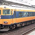 近畿日本鉄道 12600系4連 *サニーカー (12602)
