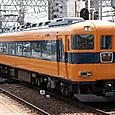 近畿日本鉄道 12410系4連 *サニーカー (12412)