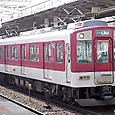 近畿日本鉄道 *1420系2連 1421F① モ1420形 1421 VVVFインバータ制御試作車 大阪線系統用