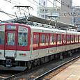 *近畿日本鉄道 1430系  三菱製VVVF制御車編成 大阪線用