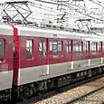 近畿日本鉄道 1430系 32F① モ1430形 1432 三菱製VVVF制御車編成 大阪線用