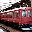 近畿日本鉄道 1470系 1472F① モ1470形(偶数車) 1472