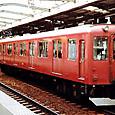 近畿日本鉄道 1470系 1472F① モ1470形(偶数車) 1474
