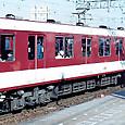 近畿日本鉄道 1480系 1486F② モ1480形(奇数車) 1485 新塗装