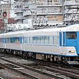 近畿日本鉄道 *15200系4連+2連 団体専用車 あおぞらⅡ
