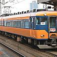 近畿日本鉄道 16000系 16006F② ク16100形 16106  南大阪線吉野線特急用