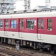 近畿日本鉄道 1620系6連 1641F③ モ1670形 1691 VVVFインバータ制御車 大阪線系統用