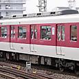 近畿日本鉄道 1620系6連 1641F④ サ1750形 1751 大阪線系統用