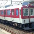 *近畿日本鉄道 名古屋線 1810系 1819F① ク1910形 ク1919