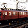 近畿日本鉄道 名古屋線 1810系 1827F② モ1810形 モ1827