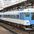 近畿日本鉄道 18200系2連+4連 03F+01F① モ18200形 18203 旧「あおぞらⅡ」