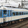 近畿日本鉄道 18200系2連+4連 03F+01F② ク18300形 18303 旧「あおぞらⅡ」