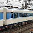 近畿日本鉄道 18200系2連+4連 03F+01F④ サ18350形 18351 旧「あおぞらⅡ」