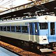 近畿日本鉄道 18200系4連 01F① モ18200形 18201 旧「あおぞらⅡ」