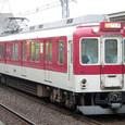 近畿日本鉄道 2610系4連 2620F① モ2610形 2620 大阪線名古屋線系統用 後期車
