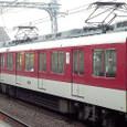 近畿日本鉄道 2610系4連 2620F③ モ2660形 2670 大阪線名古屋線系統用 後期車