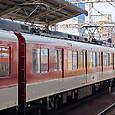 近畿日本鉄道 2610系4連 2626F③ モ2660形 2676 名古屋線系統用 L/Cカー