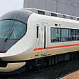 近畿日本鉄道 21020系6連 01F⑥ ク21120形 21121 アーバンライナーNext