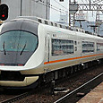 近畿日本鉄道 *21020系6連 01FアーバンライナーNext
