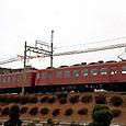 近畿日本鉄道 680系 モ680形 681